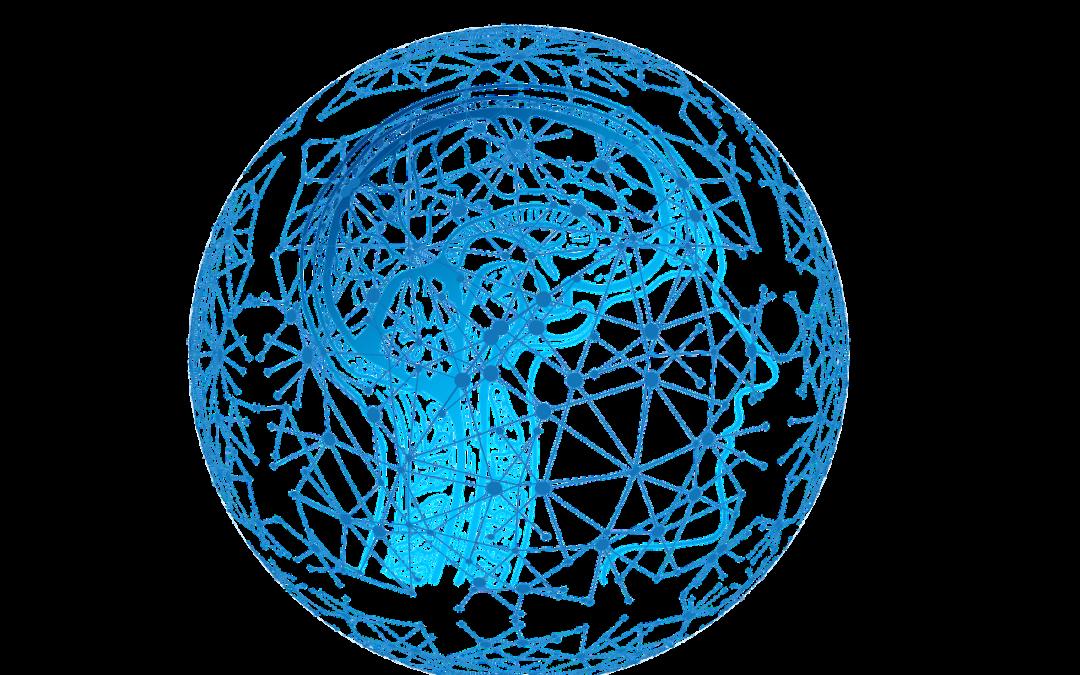 Wpływ Sztucznej Inteligencji na zamianę prawa autorskiego