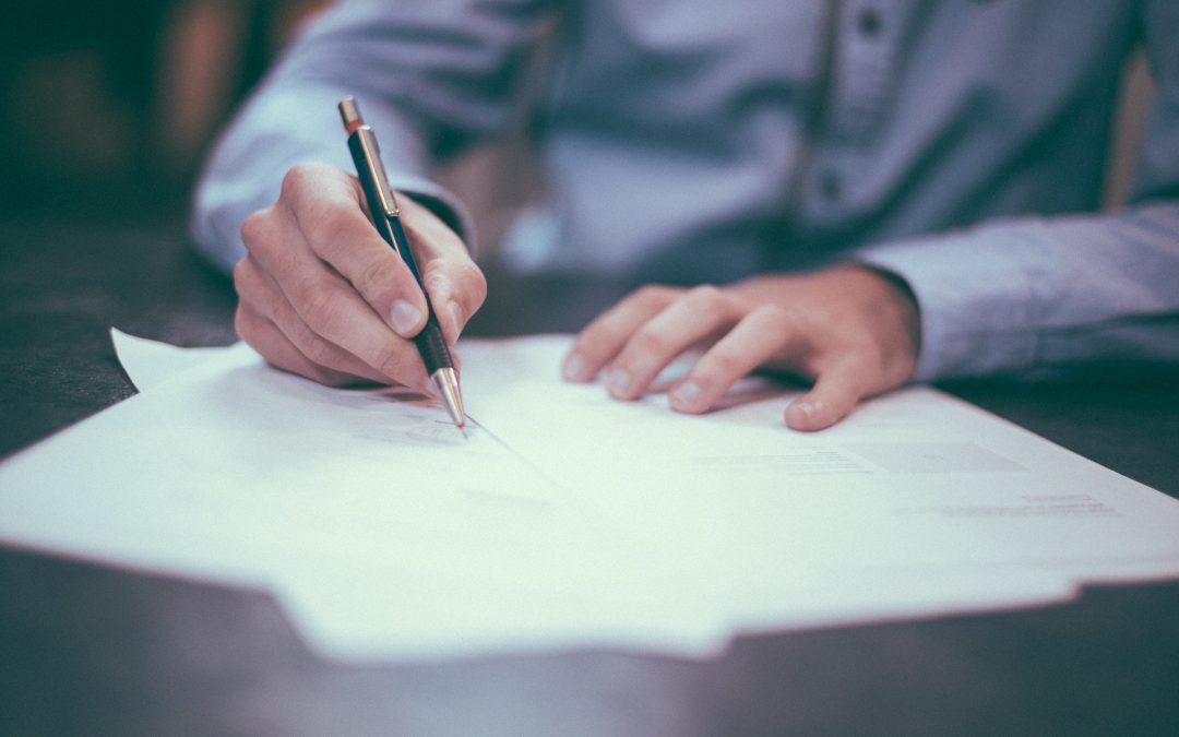 Nowe sądy do spraw własności intelektualnej
